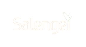 salengei-cosmetica-natural-vitoria.png