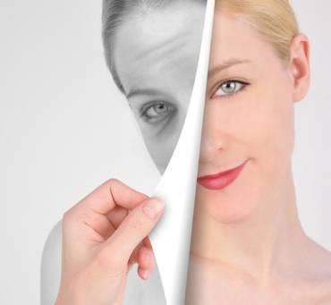 MELACEA: Sistema anti-edad efecto Botox sin inyecciones