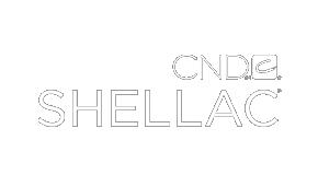 cnd-shellac-harmonie-vitoria.png