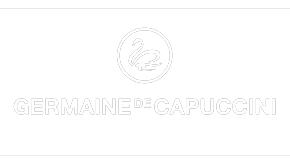 germaine-de-capuccini-harmonie-vitoria.png