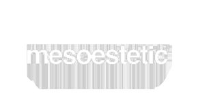 mesoestetic-harmonie-vitoria-1.png
