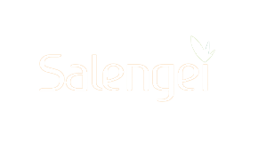 salengei-cosmetica-natural-vitoria.png