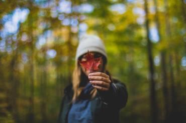 Caída del cabello y deshidratación: cuestiones de otoño.