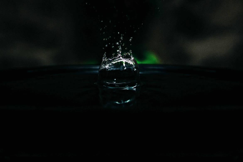 Hidratación: cuidados extras de la piel en invierno.