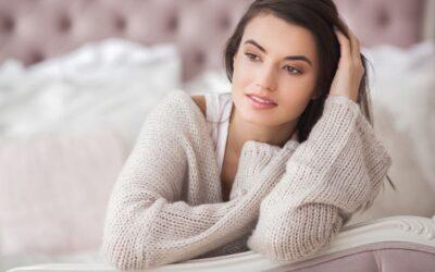 7 consejos básicos del cuidado de la piel tras el invierno